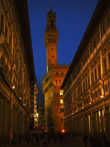 The Firenze Card offers a great way to visit the city's museums--and avoid the lines!