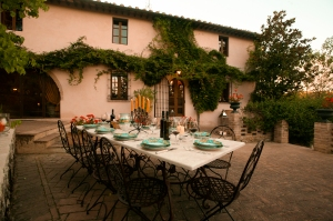 Get the most out of your villa rental experience!